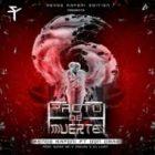 Kendo Kaponi Ft Don Omar - Pacto de Muerte MP3