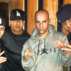 Kendo Kaponi Ft. Daddy Yankee y Baby Rasta - El Duro MP3