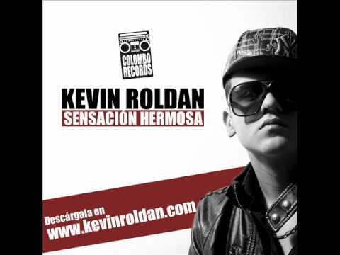 Kevin Roldan - Chevere