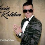 Kevin Roldan - Mr. KR