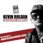 Kevin Roldan - Sensacion Hermosa
