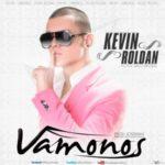 Kevin Roldan - Vamonos