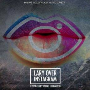 Lary Over - Instagram MP3