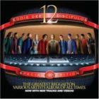 Los 12 Discipulos - Quitate Tu Pa' Ponerme Yo MP3