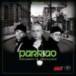 Los MafiaBoyz Ft Cosculluela - Parkiao MP3