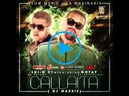 callaita gotay flowhot
