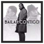 Mackie Ft. Zion & Lennox - Bailar Contigo MP3