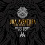 Maluma Ft. Alexis y Fido - Una Aventura (Pretty Boy, Dirty Boy) MP3