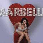 Marbelle Ft. Dragon Y Caballero - Amor Sincero