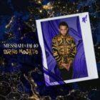 Messiah - Sueño Mojado