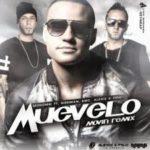 Mohombi Ft. Birdman KMC Y Alexis y Fido - Muevelo MP3