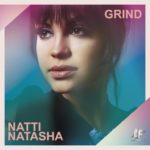 Natti Natasha - Grind