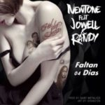 Newtone Ft. Jowell Y Randy - Piel De SedaNewtone Ft. Jowell Y Randy - Piel De Seda