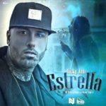 Nicky Jam - Estrella
