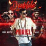 Noriel Ft. Anuel AA Y Baby Rasta - Diablita