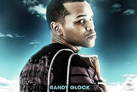 Randy Glock