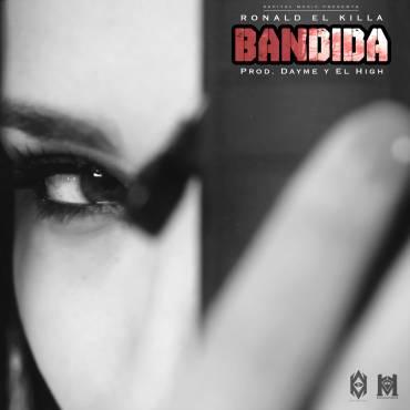 Ronald El Killa - Bandida