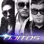 Sixto Rein Ft. El Potro Alvarez Y Farruko - Ojitos (Remix) MP3