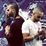Tony Dize Ft Yandel - Permitame MP3