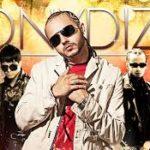 Tony Dize Ft. Arcangel y Ken-Y - Mi Amor Es Pobre (Bachata Version) MP3