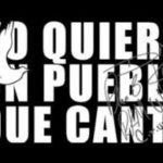 Tony Dize Ft. Cruzito, Plan B, R.K.M y Ken-Y - Un Pueblo Que Cante MP3
