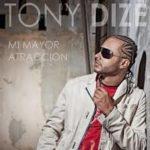 Tony Dize - Mi Mayor Atracion MP3