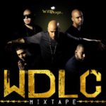 WDLC Mixtape