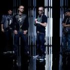 Wisin y Yandel Ft. Franco El Gorila y Jayko - Me Estas Tentando (Remix) MP3