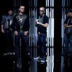 Wisin y Yandel Ft. Franco El Gorila y Jayko - Me Estas Tentando (Remix) MP3