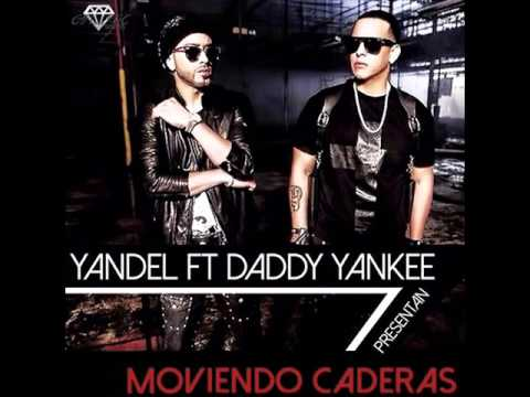 descargar mp daddy yankee .