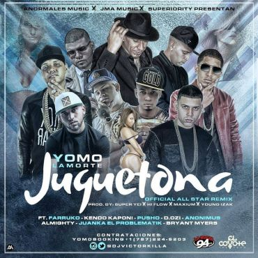 descargar yomo ft kendo kaponi, pusho, d.ozi, anonimus, almighty