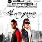 Zion Y Lennox - Amor Genuino MP3