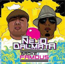 Ñejo y Dalmata - Intro (Broke And Famous) MP3