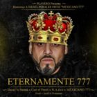 DJ Playero Ft. Cari El Fresh, Darey La Bestia, N@tivo Y Mexicano 777 - Eternamente 777 MP3