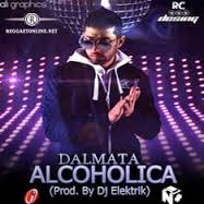 Dalmata - Alcoholica MP3