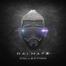 Dalmata Collection