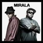 Dalmata - Mirala MP3