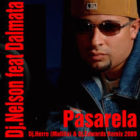 Dalmata - Pasarela MP3