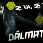 Dalmata - Se Va MP3