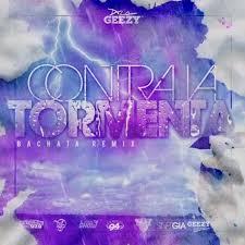 De La Ghetto - Contra La Tormenta MP3