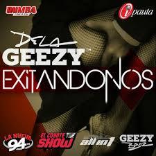 De La Ghetto - Exitandonos MP3