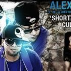 De La Ghetto Ft. Guelo Star, Alex kyza, Randy - Booty Grande MP3