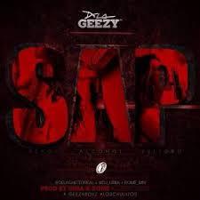 De La Ghetto - S.A.P. MP3