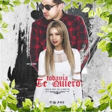 De La Ghetto - Todavia Te Quiero MP3