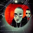Eddie Avila Ft. Daddy Yankee - Taladro MP3