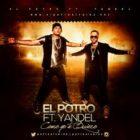 El Potro Alvarez Ft. Yandel - Como Yo Te Quiero MP3