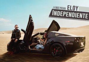 Eloy - Independiente MP3