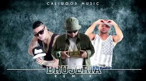 Freddo Ft. Jutha Y Ñejo - Brujeria MP3