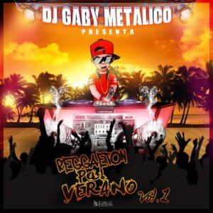 Galante - Pa Pasarla Bien MP3