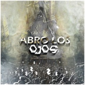 Guelo Star - Abro Los Ojos MP3